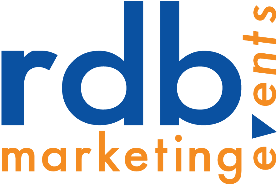 RDB Marketing and Event Services