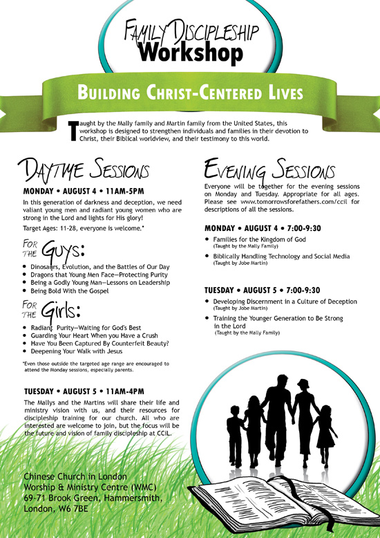 ccil_flyer_new_smaller