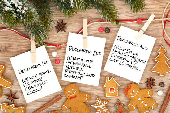 http://www.dreamstime.com/stock-photography-blank-christmas-photo-frames-fir-tree-gingerbread-cookies-image34843582