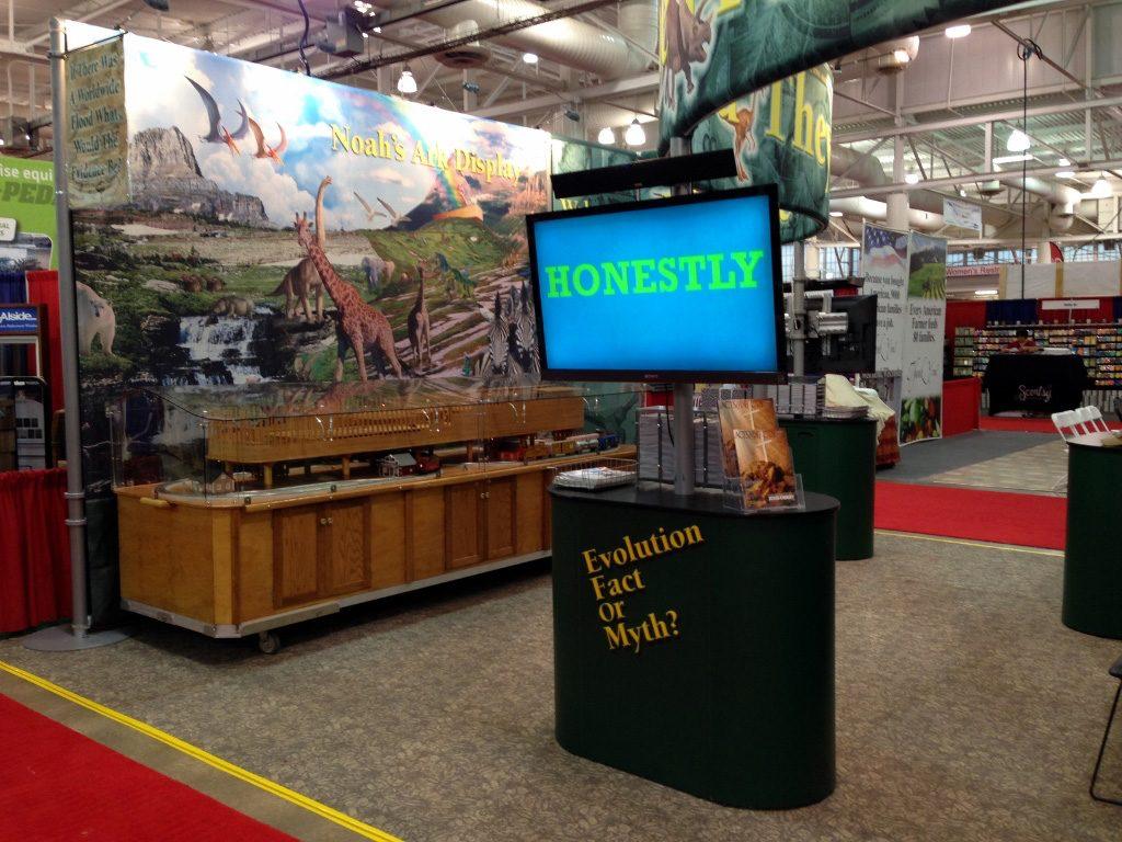 Iowa St Fair - Creation Booth 1 (1024x768)[3]