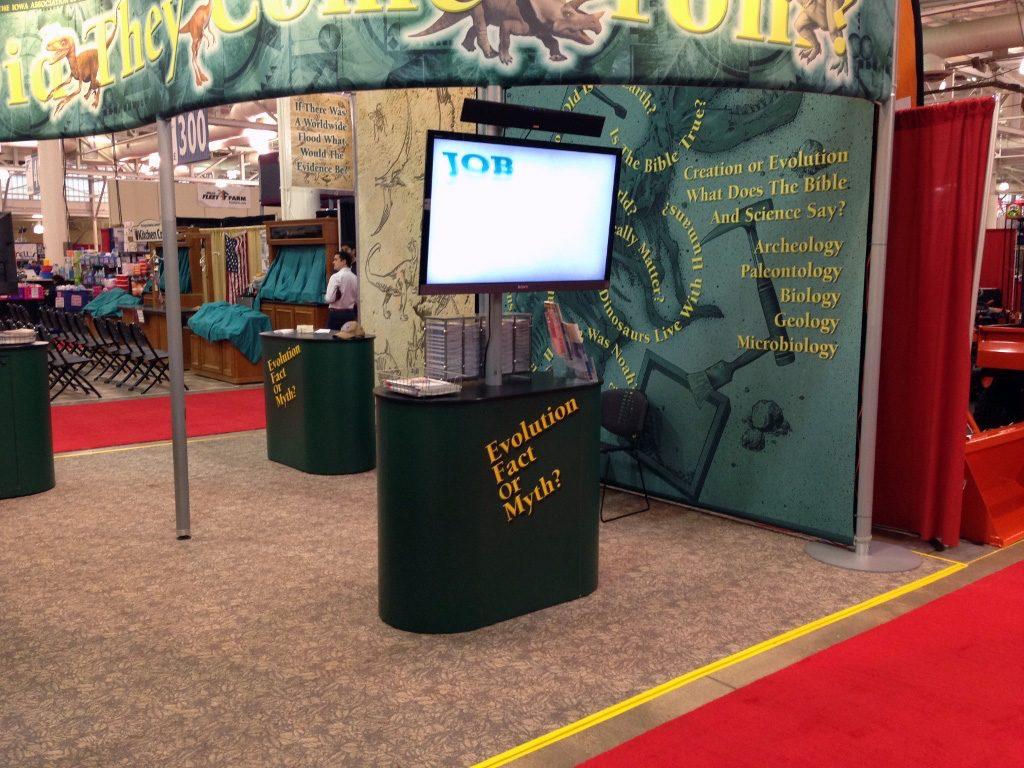 Iowa St Fair - Creation Booth 3 (1024x768)[6]