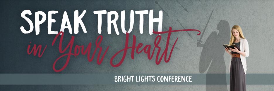 stiyh_conference