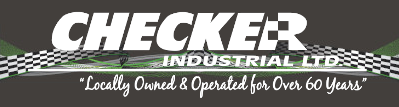 Checker Industrial Ltd.