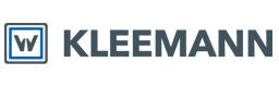 Kleemann
