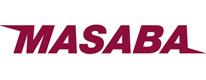 Masaba Inc.