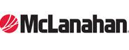 McLanahan Corporation