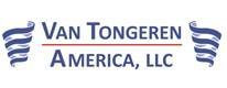 Van Tongeren America, LLC