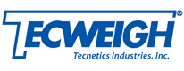 Tecweigh / Tecnetics Industries