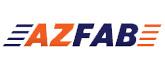 AZFAB LLC.