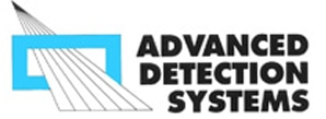 Advanced Detection Systems