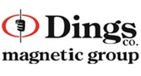 Dings Company Magnetic Group