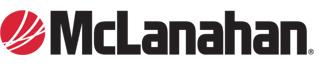 McLanahan Modular Systems