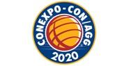 ConExpo-ConAGG