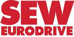 SEW-EURODRIVE