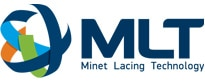 Minet Lacing Technology