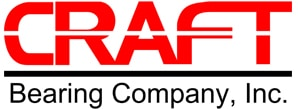 Craft Bearing Company, Inc