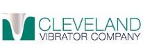 Cleveland Vibrator Company