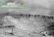 EZshot® EZDet (EZD) series