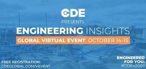 CDE Event