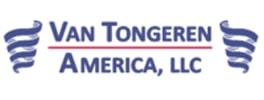 Van Tongeren America