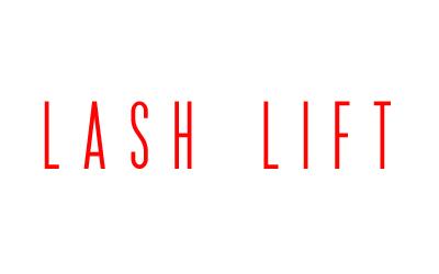 LASHL