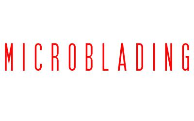 microblad