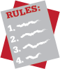 UAMBA_Icon_Rules