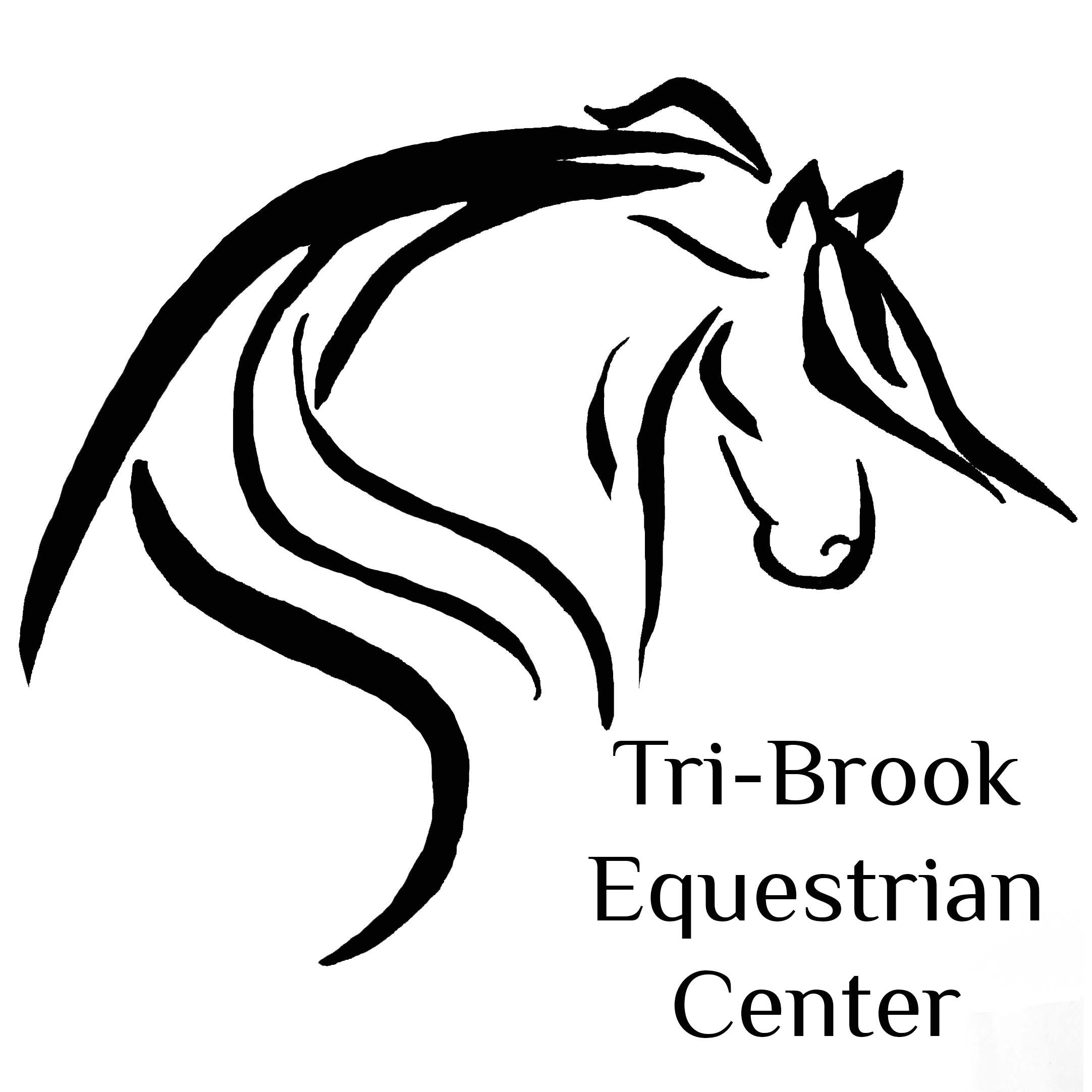 Tri-Brook Equestrian Center