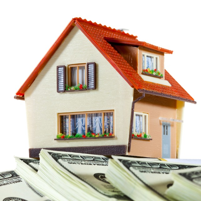 Refinancing for Lower Payments Thousand Oaks