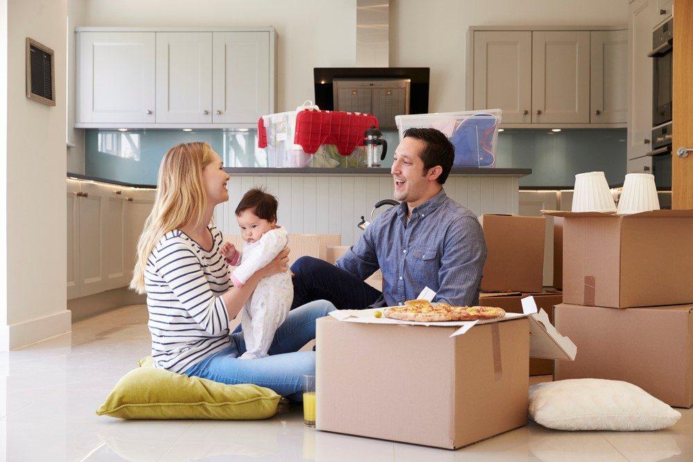 Thousand Oaks Mortgage Company Capstone Direct