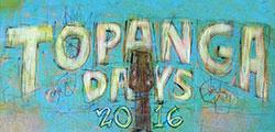 Topanga Days Volunteers!