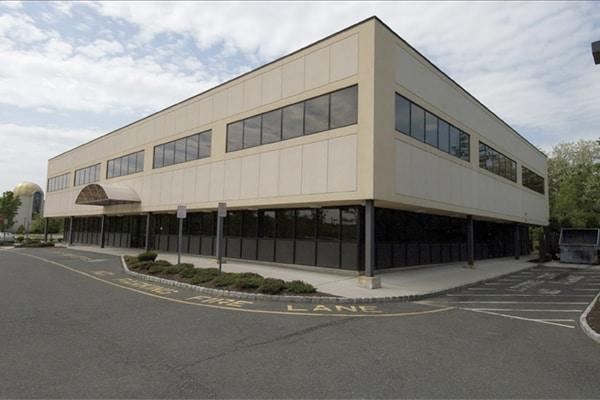 Orthopedic in Edison NJ