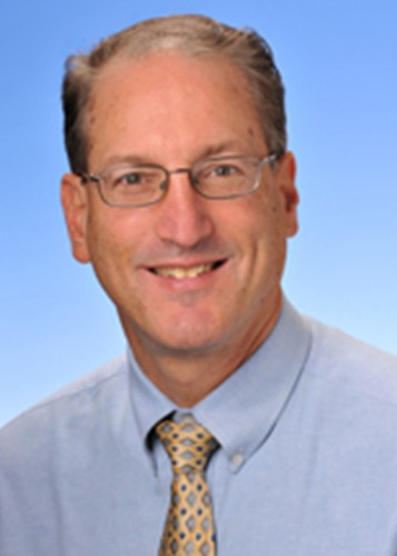 David Lessing, MD