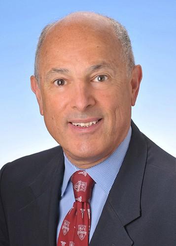 Jeffrey Charen, MD