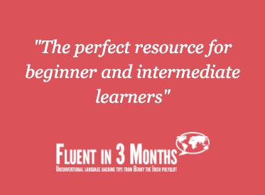 fluent-in-3