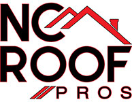 NC Roof Pros