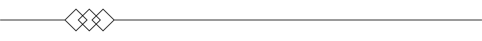 page-elements_line_break