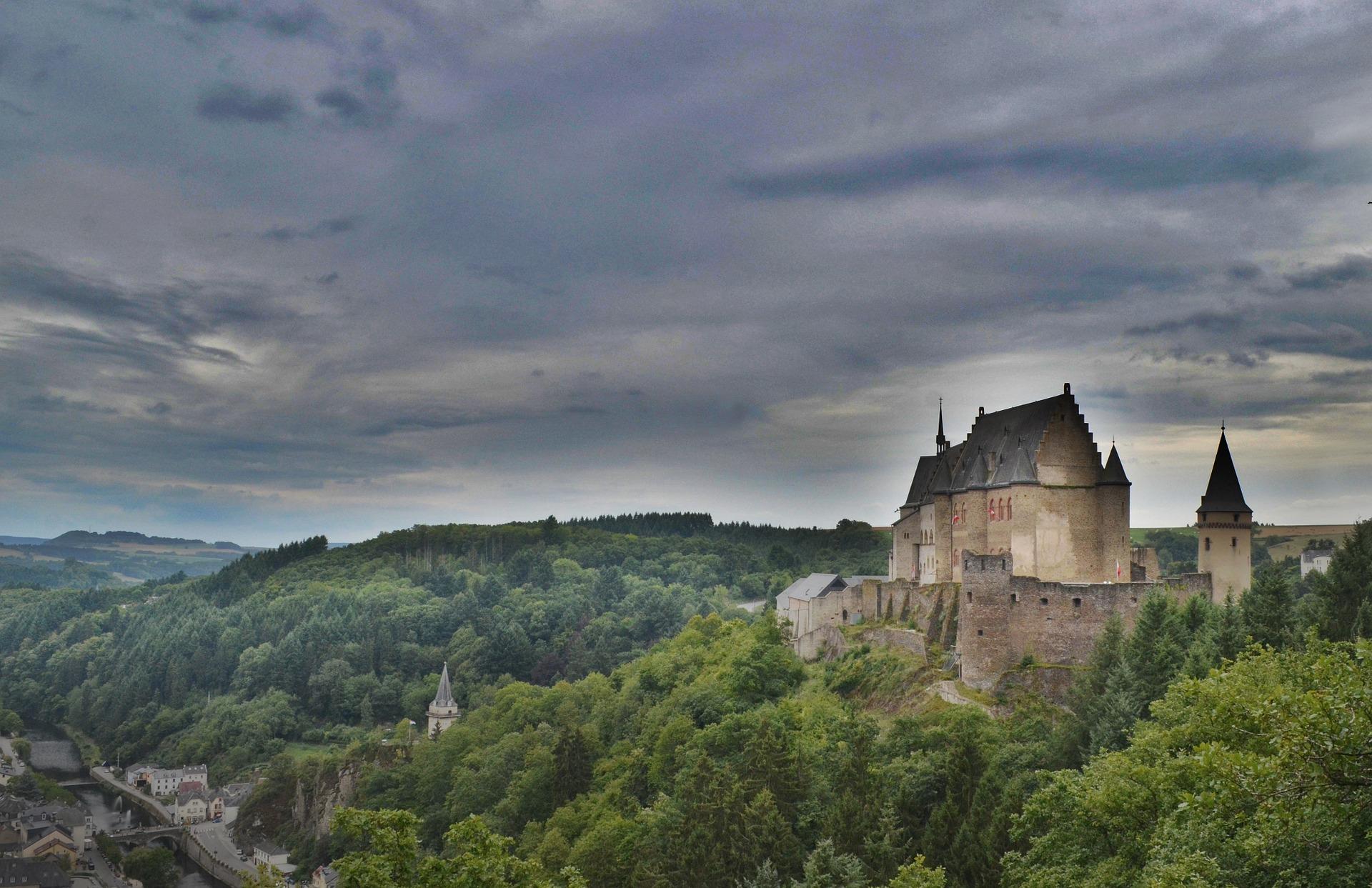 castle-1246628_1920