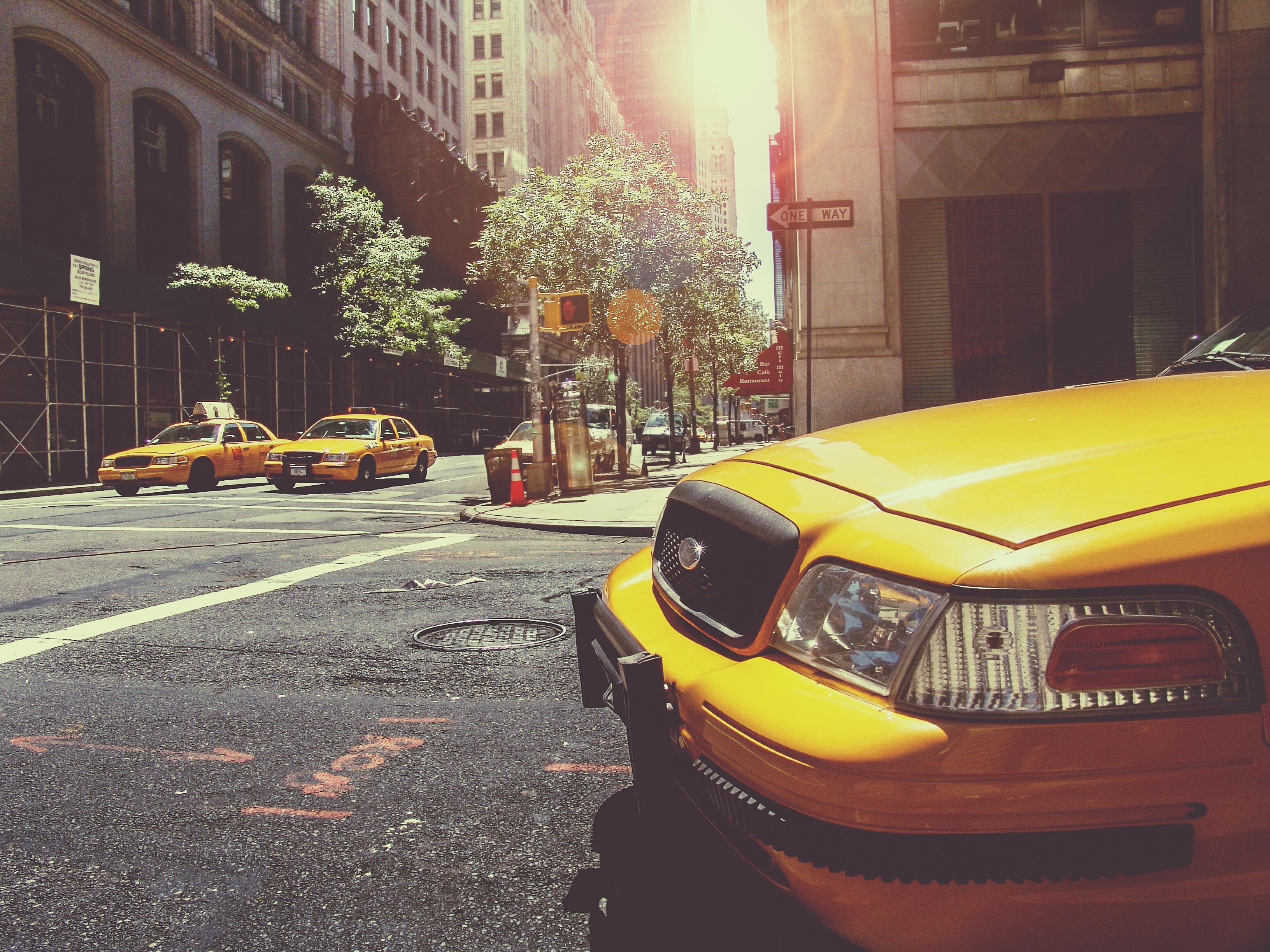 taxi-238478