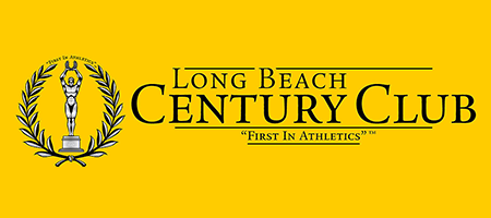 Long Beach Century Club