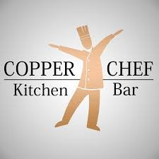 CopperChef