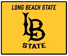 LBStateAthletics