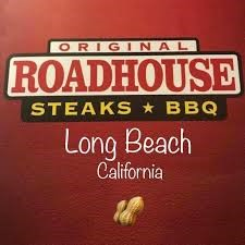 OriginalRoadhouseGrill