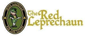 TheRedLeprechan