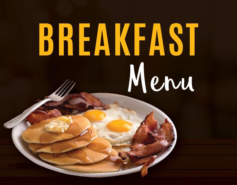 breakfast-menu-sm800x624
