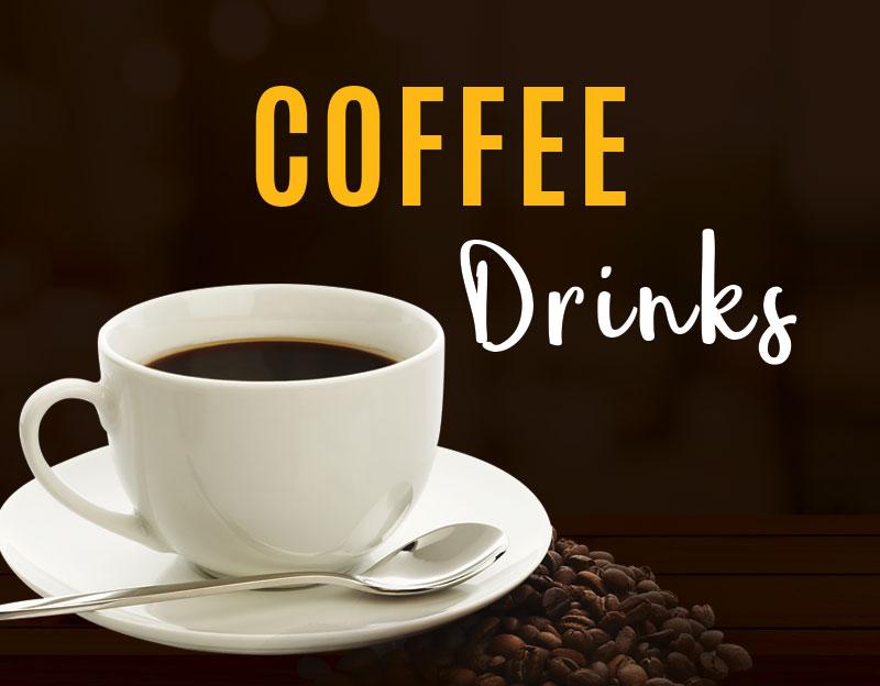 coffee-drinks-sm800x624