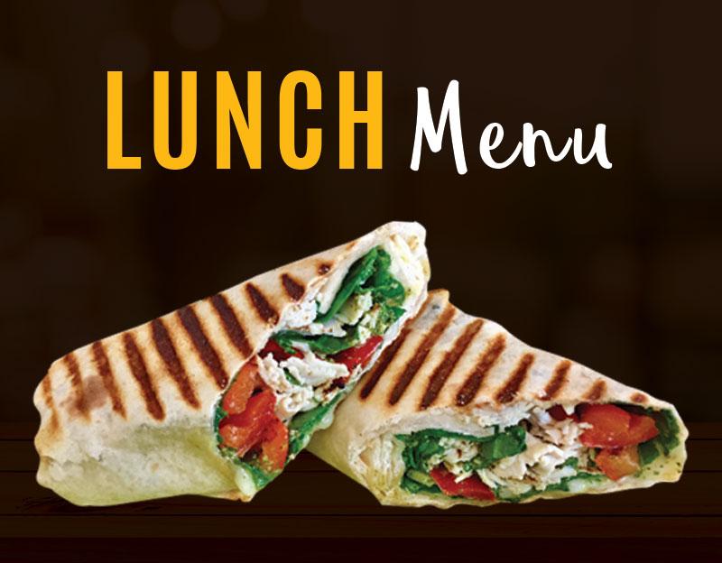 lunch-menu-sm800x624