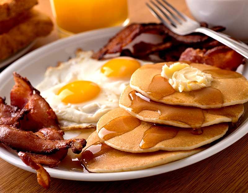 breakfast-classics800x624