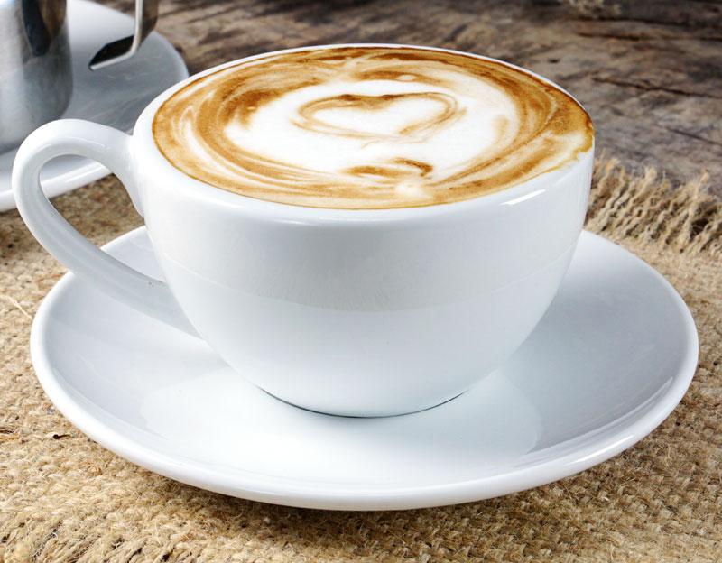 hot-coffee-drinks800x624