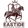 Eastide Realty